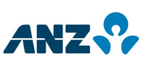 ANZ Banking Group Ltd
