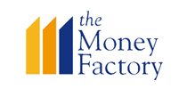 The Money Factory