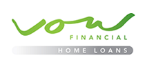 Vow Home Loans